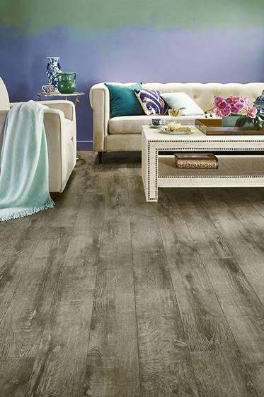 Flooring Canada Hardwood Carpet Laminate At A Reasonable Price